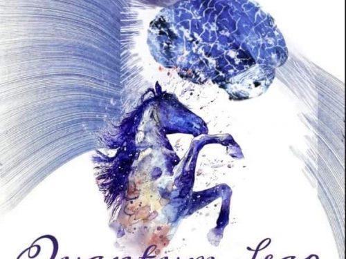 Quantum Leap 11-12.12.2020